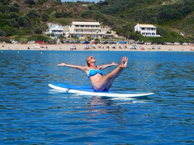 tl_files/yoga/images/2016 Flexi/SUP2019.JPG